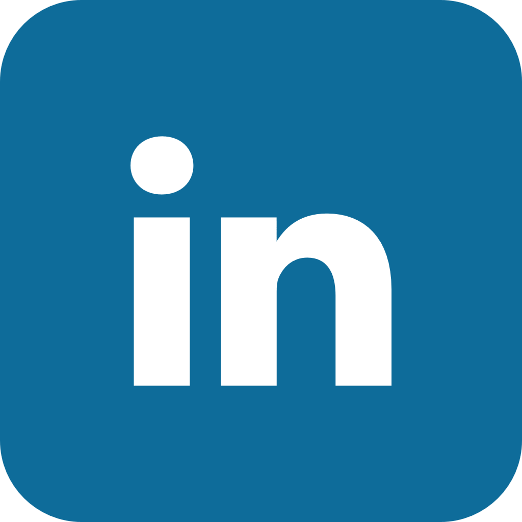 Follow Pamela on LinkedIn